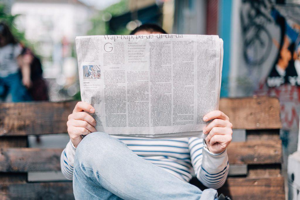あなたは1分間に英文を何語読めますか?WPMとは? | マスターイングリッシュ 富山市の英会話教室・英検・TOEIC講座